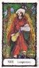 Sacred Tarot
